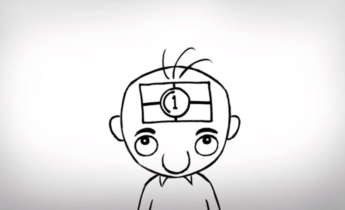 Understanding Trauma Video Image