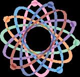 Recap Atom Logo