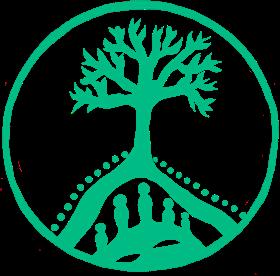 Natural Capital Icon